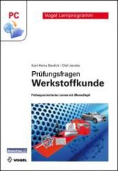 Picture of Prüfungsfragen Werkstoffkunde auf digitalen Lernkarten (Lernstoffdatei)