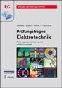 Picture of Prüfungsfragen Elektrotechnik auf digitalen Lernkarten (Lernstoffdatei)