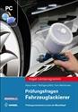 Picture of Prüfungsfragen Fahrzeuglackierer auf digitalen Lernkarten (Lernstoffdatei)
