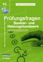 Picture of Prüfungsfragen Sanitär- Heizungshandwerk auf digitalen Lernkarten (Lernstoffdatei)