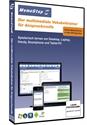 Picture of 24 Monate Lernsoftware und Prüfungstrainer MemoStep6 Premium