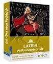 Picture of Latein Aufbauwortschatz mit über 2100 Vokabeln auf 800 Karteikarten