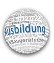 Picture for category IHK Ausbildung der Ausbilder
