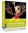 Picture of Vokabeltrainer Spanisch Aufbauwortschatz mit digitalen Lernkarten