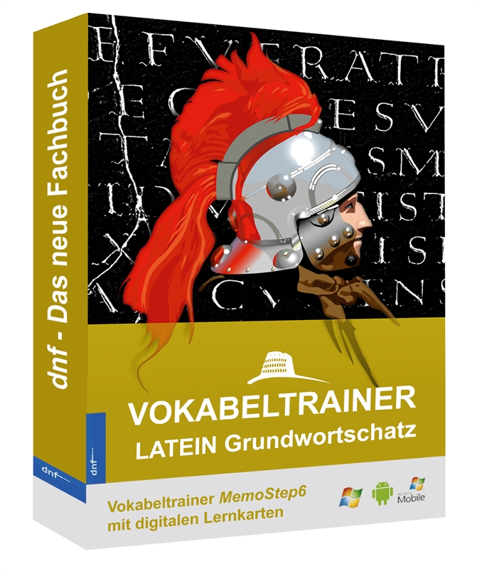 vokabeltrainer latein