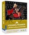 Picture of Vokabeltrainer Latein Aufbauwortschatz mit digitalen Lernkarten