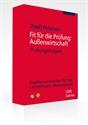 Picture of Fit für die Prüfung - Prüfungsfragen Außenwirtschaft auf digitalen Lernkarten