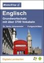 Picture of Englisch Vokabeln Grundwortschatz auf digitalen Lernkarten (Vokabelliste)
