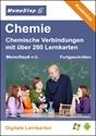 Picture of Chemische Verbindungen (Lernstoffdatei)